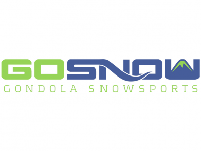 Book your Niseko Ski Lessons with GoSnow Ski School. http://stokednisekohostel.com/vendor/niseko-ski-lessons/