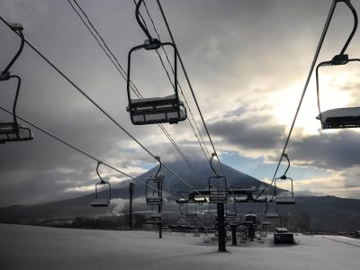 Niseko Lift Access Backcountry Tour with Propeak. http://stokednisekohostel.com/vendor/niseko-lift-access-tours/
